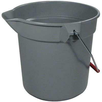 Janitorial Pails Buckets