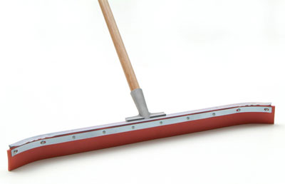 Janitorial Squeegees Laitner