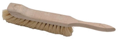 Laitner Natural tampico mill duster
