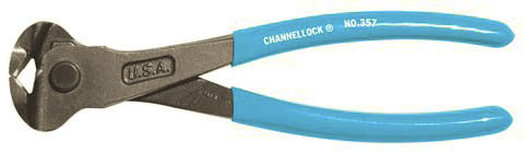 Channellock End Cutting Plier / Nipper #356