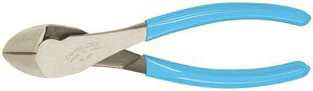 Channellock Lap Joint Cutting Plier #337