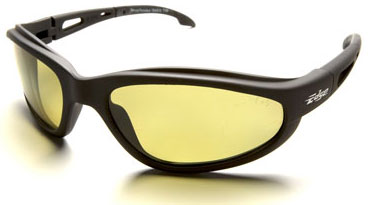 Dakura Polarized Safety Glasses