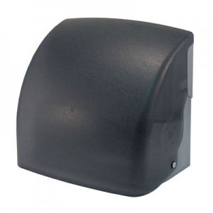 PolyJohn Paper Towel Dispenser - TD04-1000