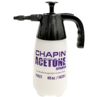 Chapin Industrial Acetone Hand Sprayer - 48oz - Model #10027