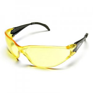 Edge Kirova Safety Glasses
