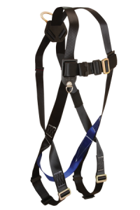 Falltech Full Body Harness