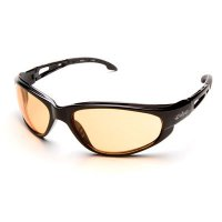Edge Dakura Safety Glasses