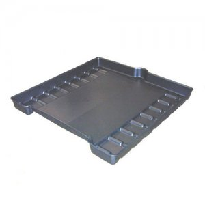 PolyJohn Containment Tray - CT01-1000