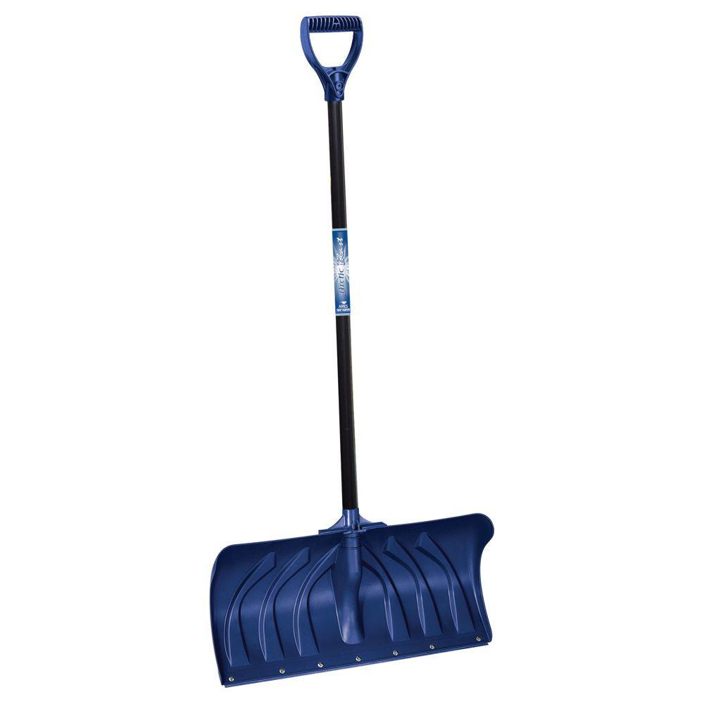 ames garden tools. Ames/True Temper 24\ Ames Garden Tools