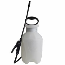 Chapin Lawn and Garden Sprayer