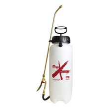 Chapin Extreme Poly Tank 3 Gallon Sprayer Model#22049XP