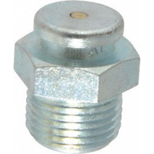 Alemite A1188 Button Head Fitting