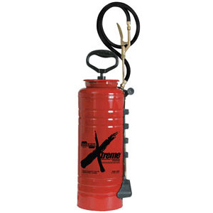 Chapin Xtreme Industrial Concrete Sprayer - 3.5 Gallon Model#19049