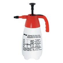 Chapin Industrial Viton Cleaner/Degreaser Hand Sprayer - 48oz 1009