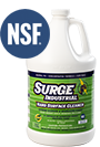 Surge Hard Surface Cleaner 1 Gallon